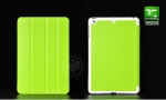 Kindtoy Smart Case Green for iPad AIR