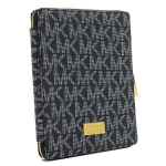 Michael Kors Design Case Dark Grey...
