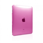 Marware MicroShell Hard Case Pink for...
