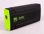 Multi-function Emergency Mini Power Bank 13600mAh (WP01020439) for Car/Laptops/Cell phones