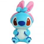 New Case Toy Stitch Case for iPhone 4/4S