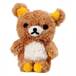 New Case Toy Teddy-Bear Case for...
