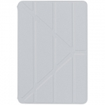 Ozaki O!coat Slim-Y Light Gray for iPad mini (OC101LG)
