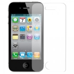 Poukim Screen Protector Clear for...