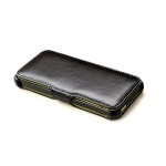 ROCK Dancing Side flip Leather case...