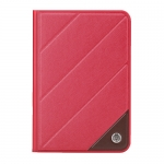 ROCK Luxury series Red for iPad Air (iPad Air-58327)