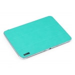 ROCK New Elegant series Azure for Samsung Galaxy Tab 3 P5200 (P5200-40544)