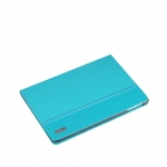 ROCK Rotate series Blue for iPad Air...
