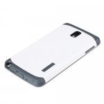 ROCK Shield Series White for Samsung...