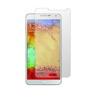 Rock Tempered Glass screen protect for Samsung Galaxy Note 3 (6950290673986)