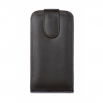 Leather Pouch for...