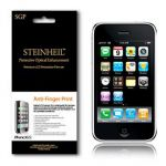 SGP Screen Protector Steinheil Series...