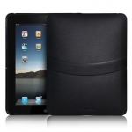 SGP Ultra Slider Soul Black for iPad