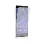 Screen Protector Clear for Sony Z2