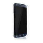 Screen protector Glass 0,3 mm for Samsung S4