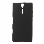 Silicon Case for Sony Xperia J ST26i...