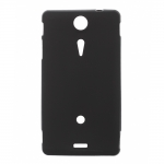 Silicon Case for Sony Xperia TX LT29i...