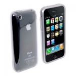 Speck SeeThru Case Transparent for...