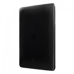 Switch Easy Nude Black for iPad