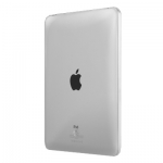Switch Easy Nude Clear for iPad