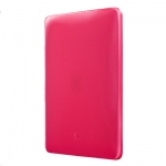Switch Easy Nude Fuchsia for iPad