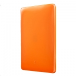 Switch Easy Nude Orange for iPad