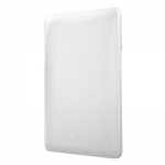 Switch Easy Nude White for iPad