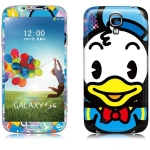 MTV Skin Donald Duck for Samsung...