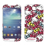 MTV Skin Hello Kitty & Bows for...