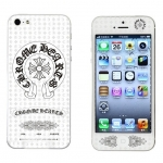 RJ Skin Chrome Hearts for iPhone 5/5S