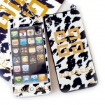 A+ Skin GIVENCHY for iPhone 5/5S
