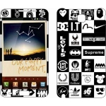 MTV Skin Brands for Samsung Galaxy...
