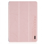 USAMS U-Clothes Pink for iPad Air