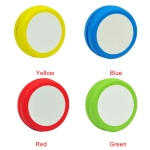 Yo-Yo Style Charger for iPhone 5/5S,...