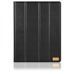 Fenice Creativo Jet Black for iPad...
