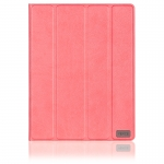 Fenice Creativo Poppy Pink for iPad...