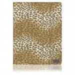 Fenice Creativo Leopard for iPad...
