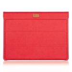Fenice Pouch Lipstick Red for iPad...