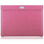 Fenice Pouch Fuchia Pink for iPad...