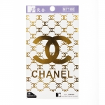 MTV Skin Chanel for Samsung Galaxy...