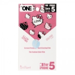 The ONE Skin Hello Kitty Love for...