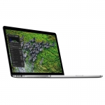 "Apple MacBook Pro 15"" Retina..."