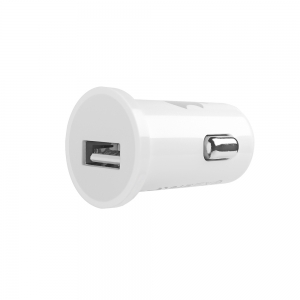 Apple Auto charger1A for iPhone/iPod (WEN-3)