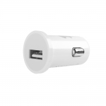 Apple Auto charger1A for iPhone/iPod...