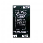 MTV Skin Jack Daniel`s No.7 for...