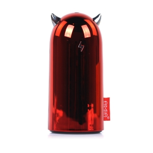 EMIE Devil Volt 5200 mAh Red