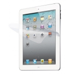 Fonemax Crystal Clear for iPad 2/iPad...