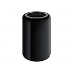 Apple Mac Pro (ME253)