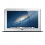 "Apple MacBook Air 11"" (MD711b)"