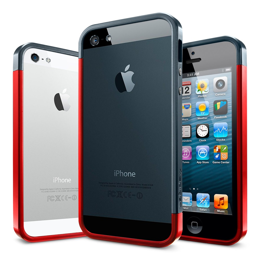 Displaying 19u0026gt; Images For - Red Iphone 5c Case...